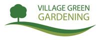 Village Green Gardening